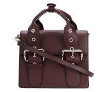 'Alex' Handtasche