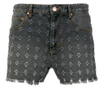 'Celsa' Shorts