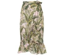 'Palma' Set aus Oberteil und Kleid