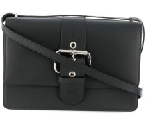 Alex shoulder bag