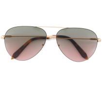 'Classic Victoria Feather' Sonnenbrille