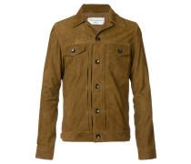 Liam jacket