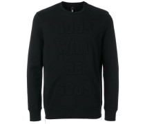 'Gods Will Be Gods' Sweatshirt