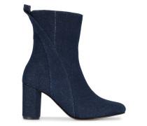 'Joan' Jeans-Stiefel