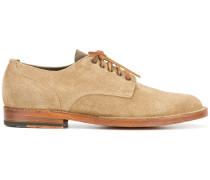 'Victoria' Derby-Schuhe