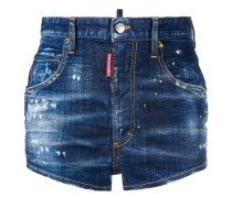 'Cool Girl' Shorts