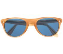 'Abidjan' Sonnenbrille