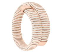 White Caro bracelet