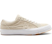 'One Star Golf OX' Sneakers