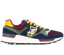 'Trackster 100' Sneakers