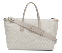 Duo tote