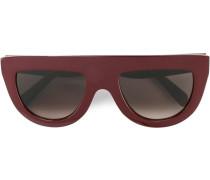 'Andrea' Sonnenbrille