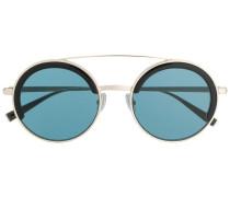 'MM Eileen I' Sonnenbrille