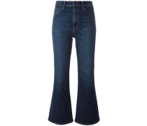 'Carolina' Jeans