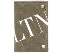 Garavani 'VLTN' Portemonnaie
