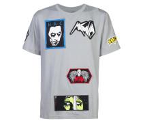 'Mad Max' T-Shirt