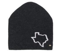 'Tex' Strickmütze