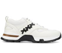 'Cesare' Sneakers