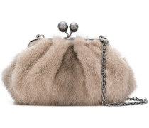 Mini 'Pasticcino' Handtasche