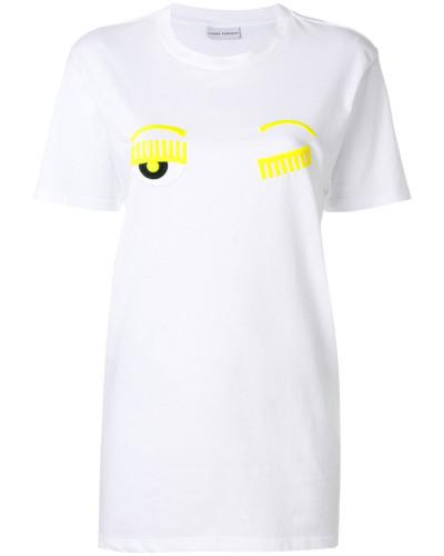 'Gialla' T-Shirt