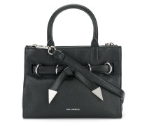Rocky Bow small shopper tote