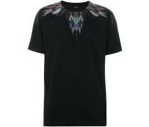 'Santiago' T-Shirt