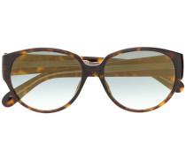 GV7122S sunglasses