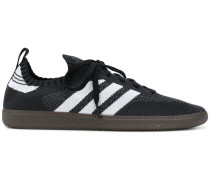 'Samba PK' Sneakers