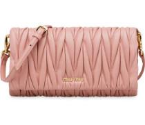 Mini Handtasche
