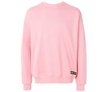 Riri 88 sweatshirt
