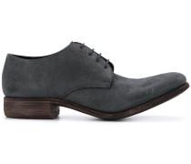 """""""Klassische Derby-Schuhe"""