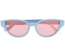 'Sfitinzia' Cat-Eye-Sonnenbrille