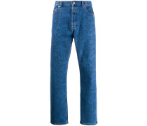 A.P.C. Coddy straight jeans