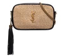 'Mini Lou' Handtasche