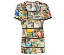 'Dolce Vita' T-Shirt