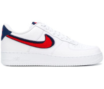 ' Air Force 1 Low 07 LV8' Sneakers