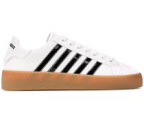 'Rapper's Delight' Sneakers