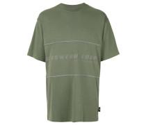 'Corp' T-Shirt