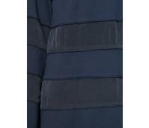 Mezzo panelled dress