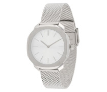 'Super Slim' Armbanduhr