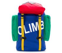 'Climb' Rucksack