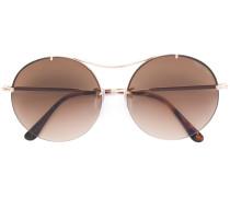 'Veronique 02' Sonnenbrille