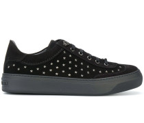 'Ace Star' Sneakers mit Nieten