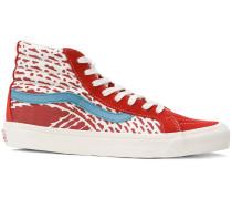 OG SK8-Hi LX John van Hamersveld sneakers