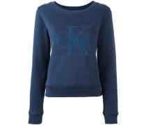 'Hadley True Icon' Sweatshirt