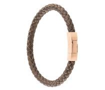 'Mezzo' Armband