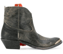 'Young' Stiefeletten