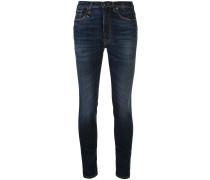 'Allison' Skinny-Jeans