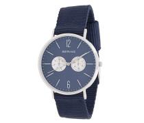 'Titanium' Armbanduhr