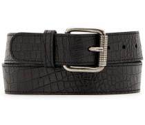 Foster belt